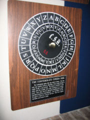 180px-Confederate_cipher_disk.jpg